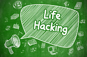 Ask Lewis The Life Hack Guru